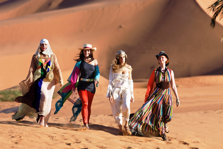 Дубай фото секс @ bigobe.com