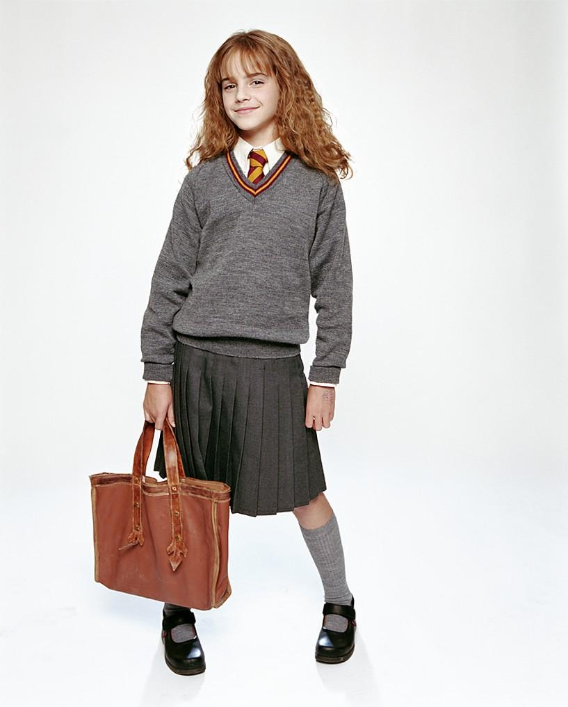 Pictures Hermione Granger Naked#4