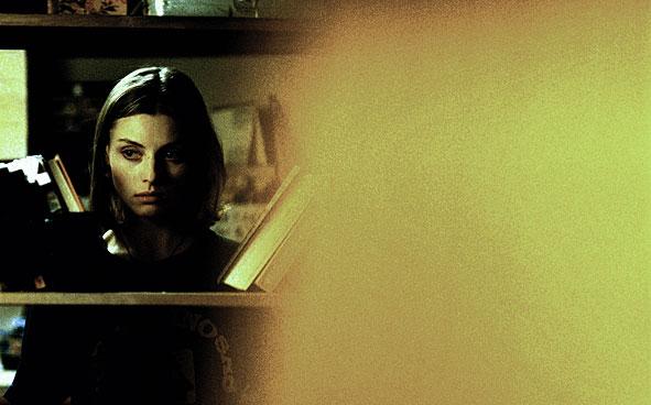 кадры из фильма Мертвые дочери