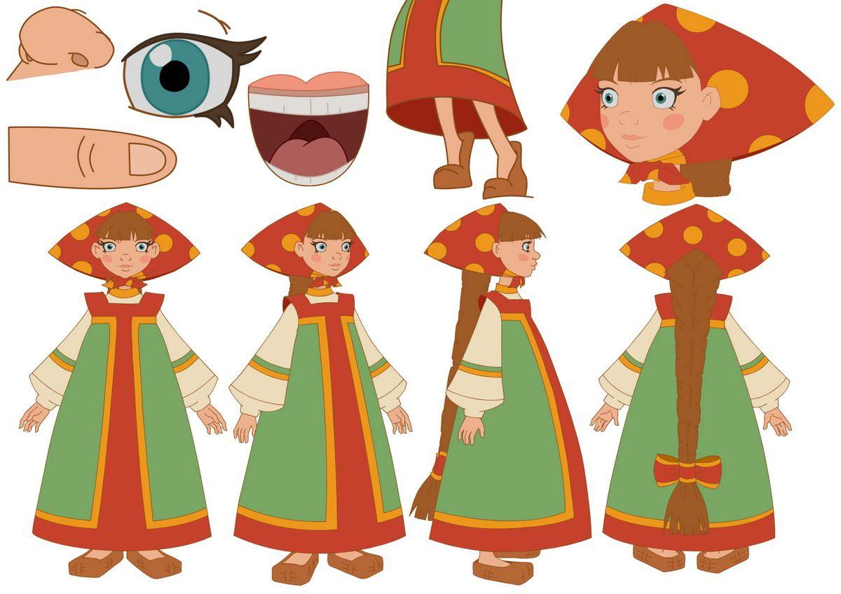 смотреть богатыря и шамаханская царица: