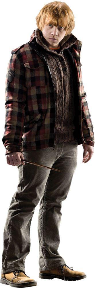 промо-слайды Гарри Поттер и Дары Смерти: Часть первая Руперт Гринт,