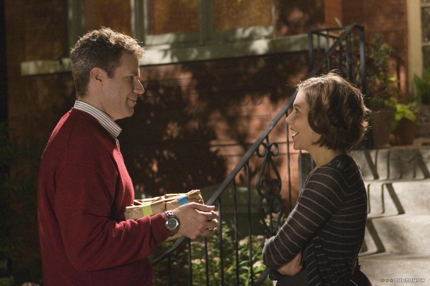 Maggie Gyllenhaal Sex Scene In The Deuce Movie   XVideos