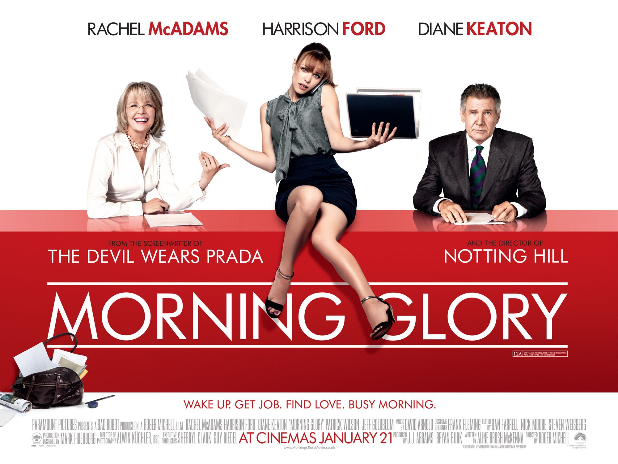 All Fruits Name in Hindi and English List of Fruits Morning glory movie pictures