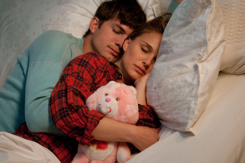 Спящую девочку порно 3 фотография