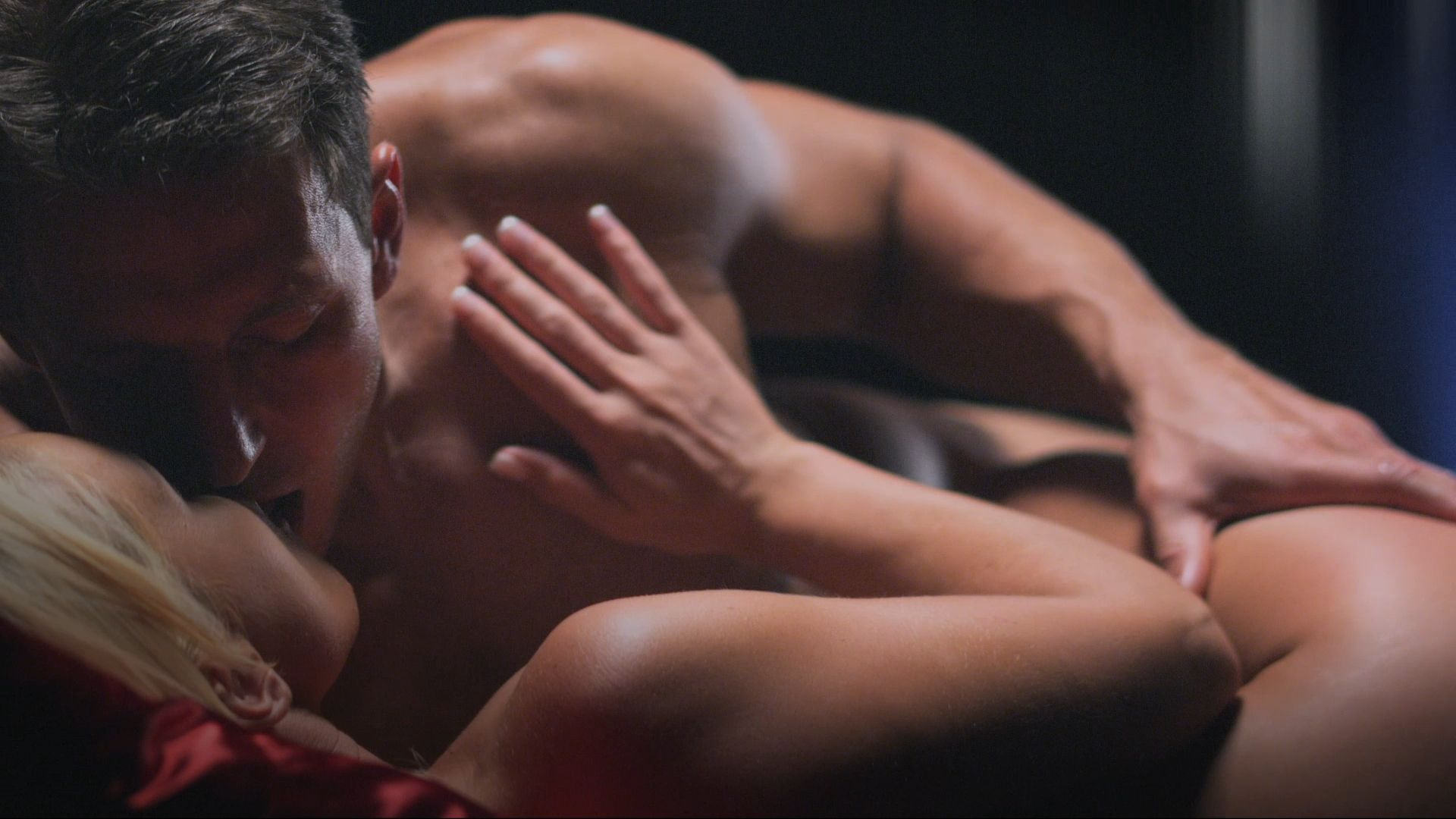 Эротика кино женщина и мужчина