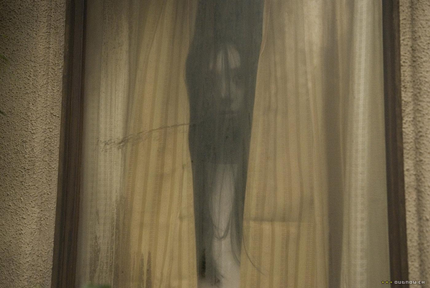 кадры из фильма Проклятие 2
