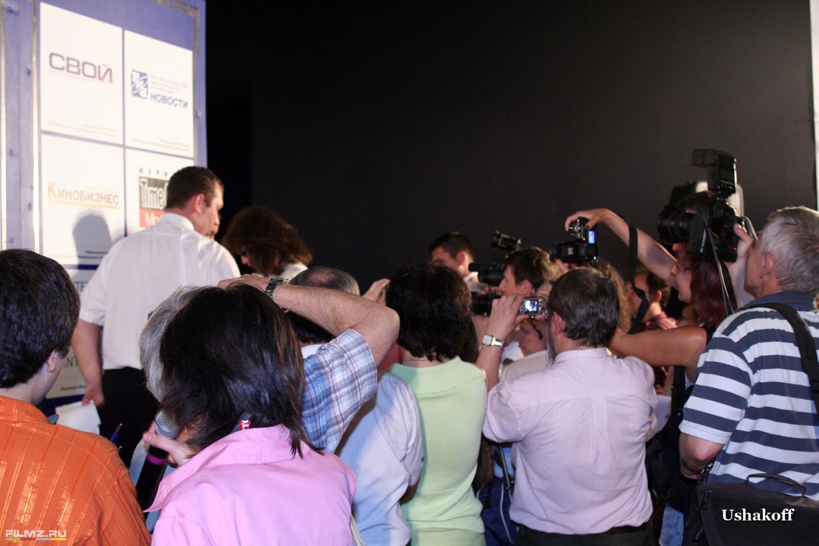 эксклюзив пресс-конференция Жаклин Биссе Жаклин Биссе,