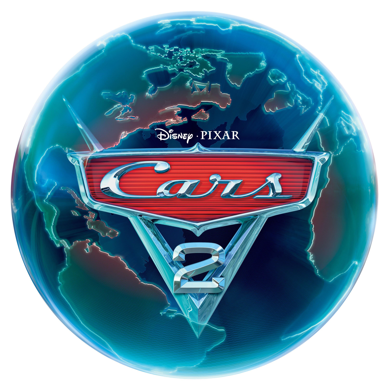 Скачать игру Disney Тачки 2 / Cars 2 The Video Game бесплатно.