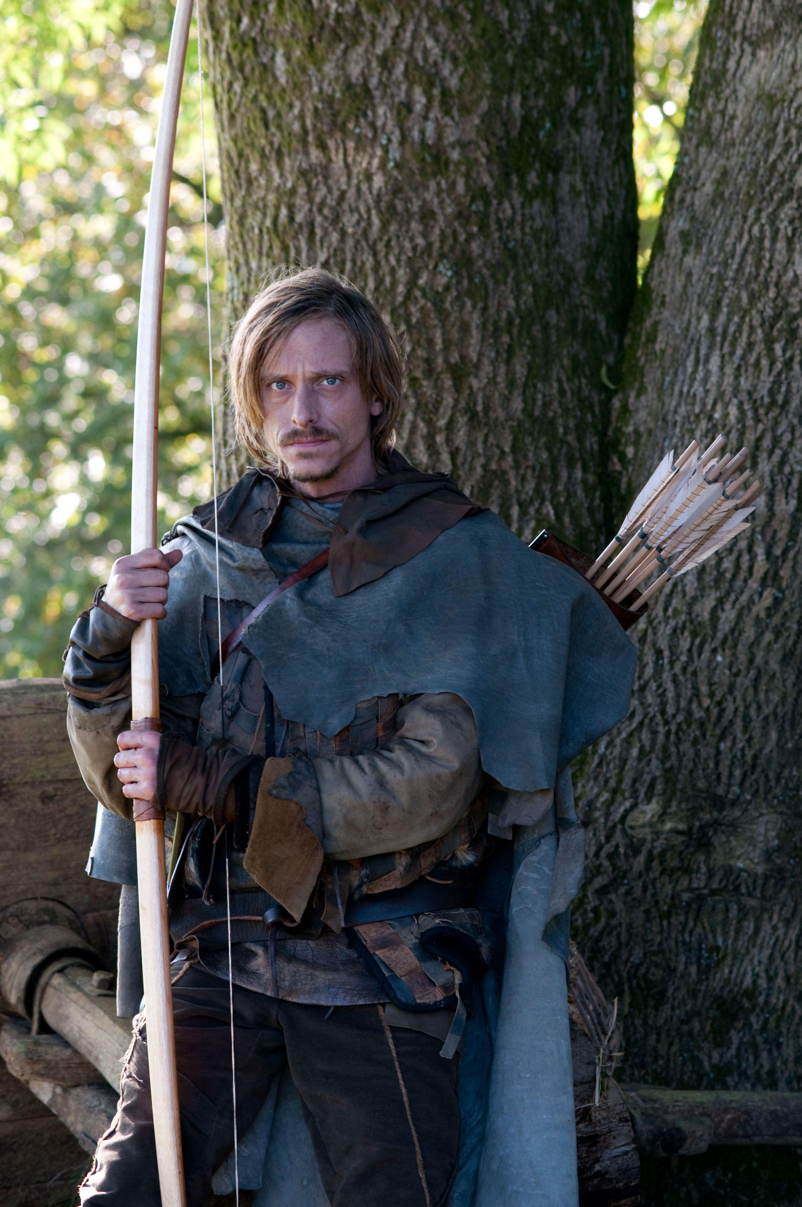 «Фильм Железный Рыцарь В Хорошем Качестве Смотреть» — 2008