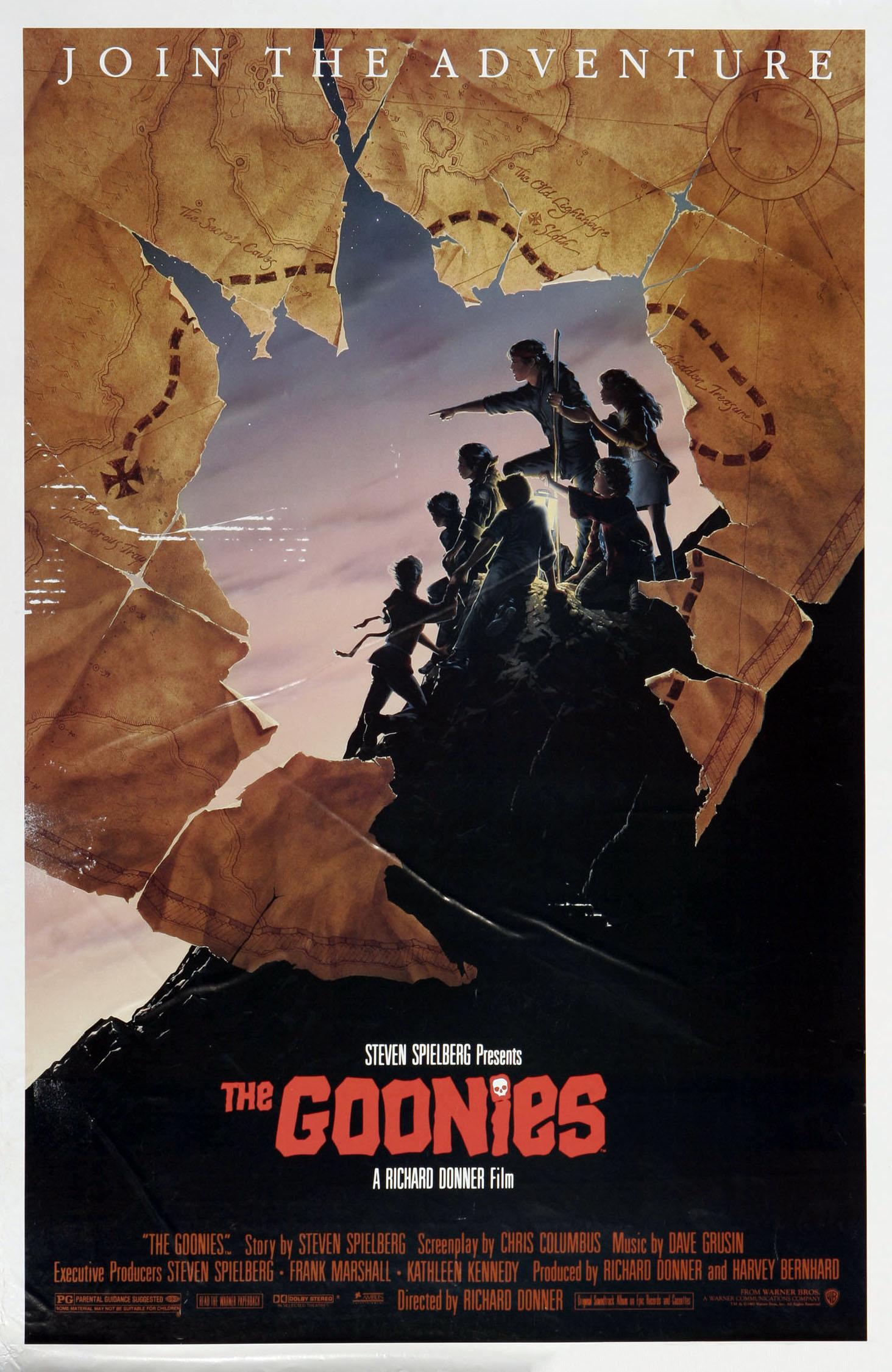 плакат фильма тизер Балбесы