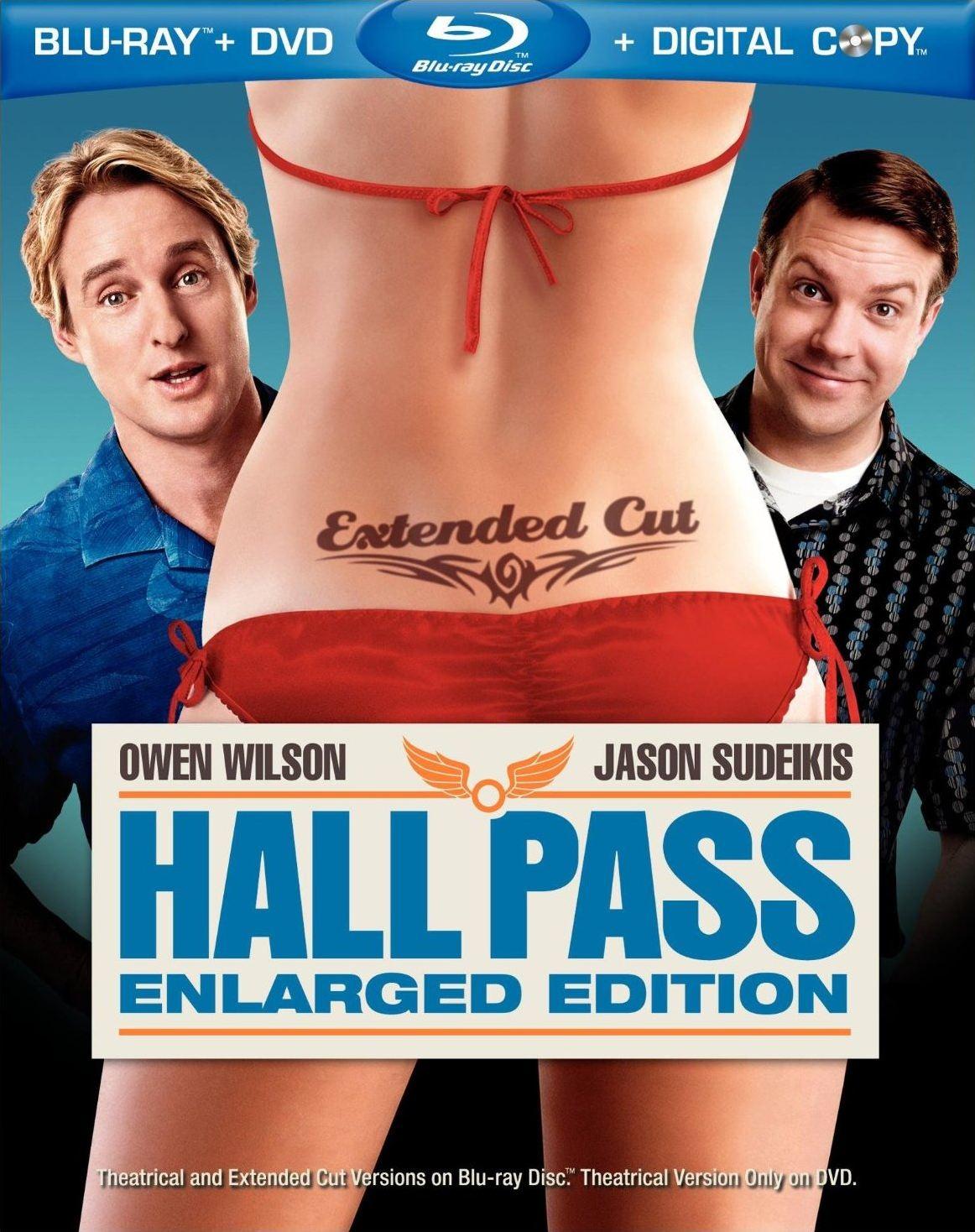 плакат фильма Blu-Ray Безбрачная неделя