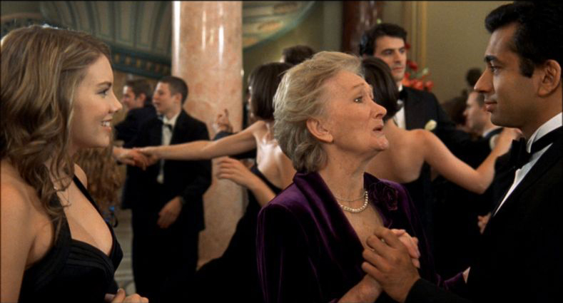 кадры из фильма Король вечеринок 2