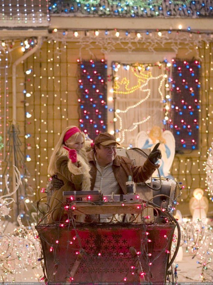 кадры из фильма Добро пожаловать или соседям вход воспрещен Кристин Ченуэт, Дэнни ДеВито,