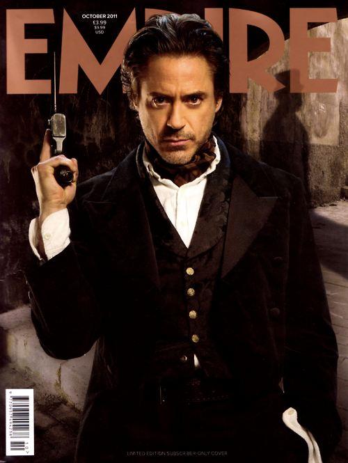 промо-слайды Шерлок Холмс: Игра теней Роберт Дауни-мл.,