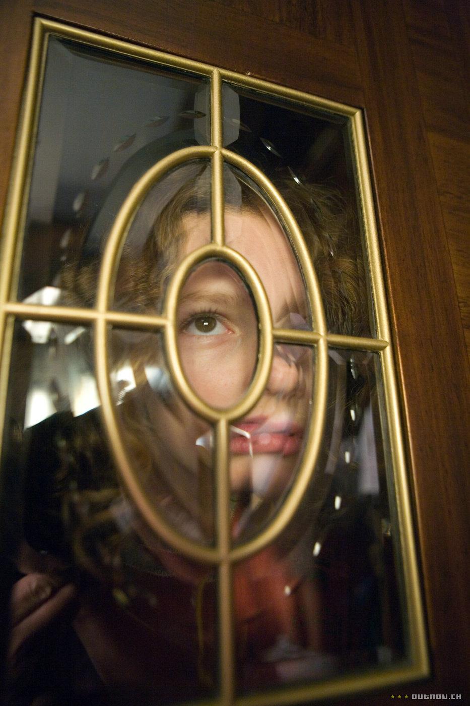 кадры из фильма Золотой компас Дакота Блю Ричардс,