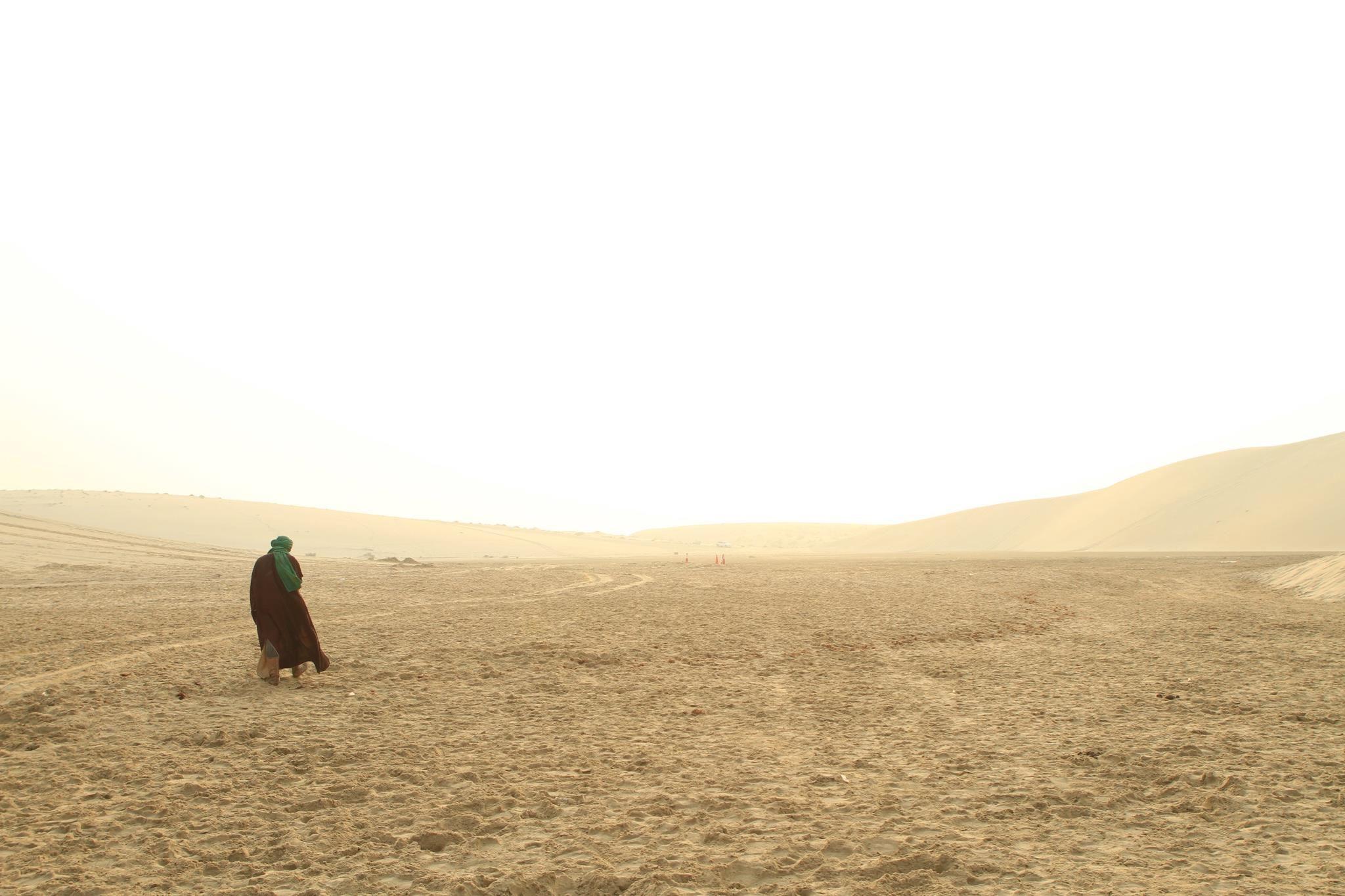 кадры из фильма Черное золото