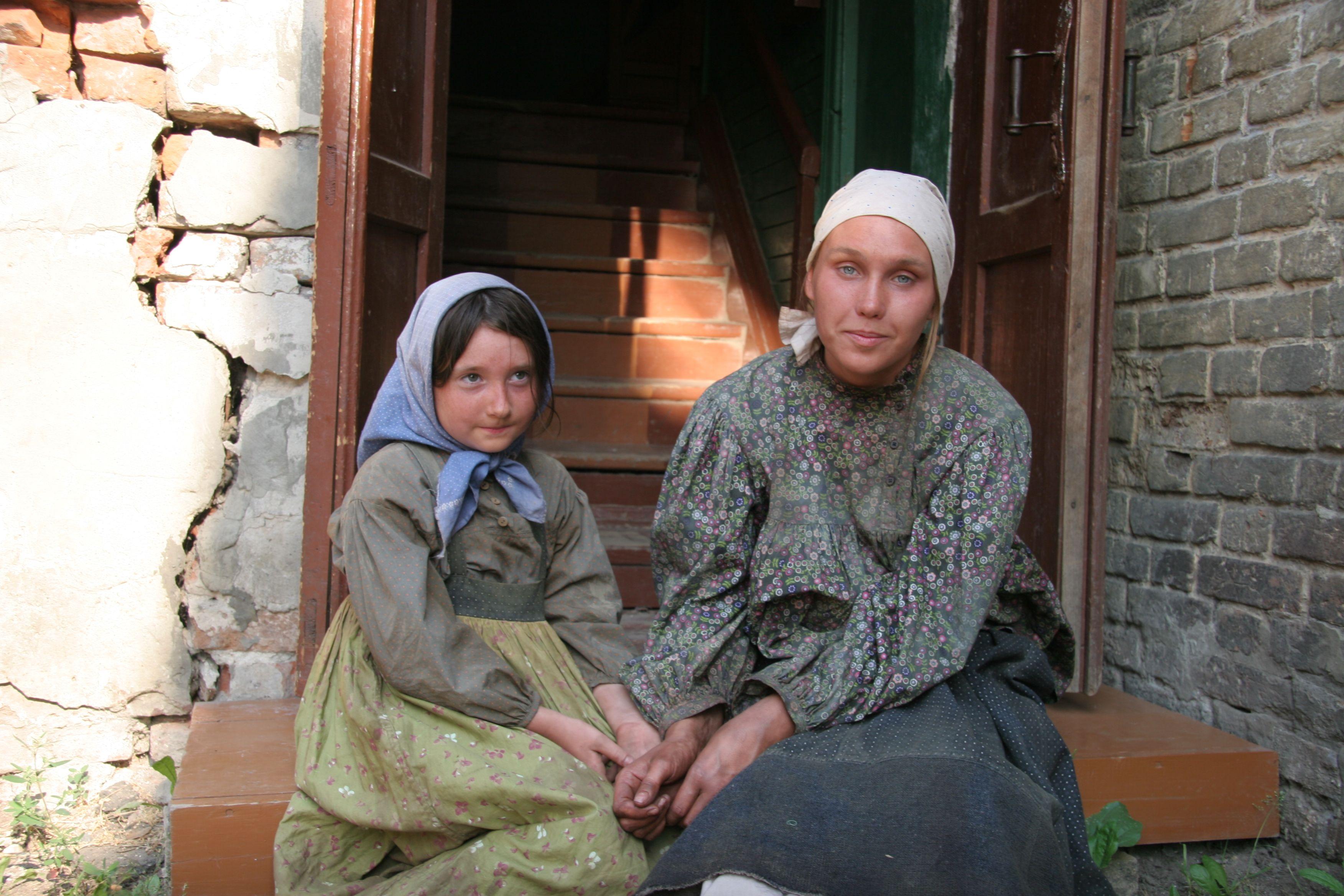 Порно Украина Filmy Szukaj (14 filmy)