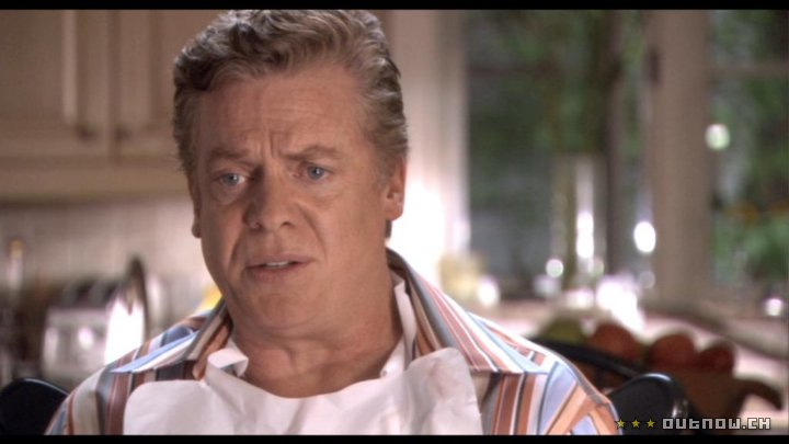 кадры из фильма Американский пирог: Обнаженная миля