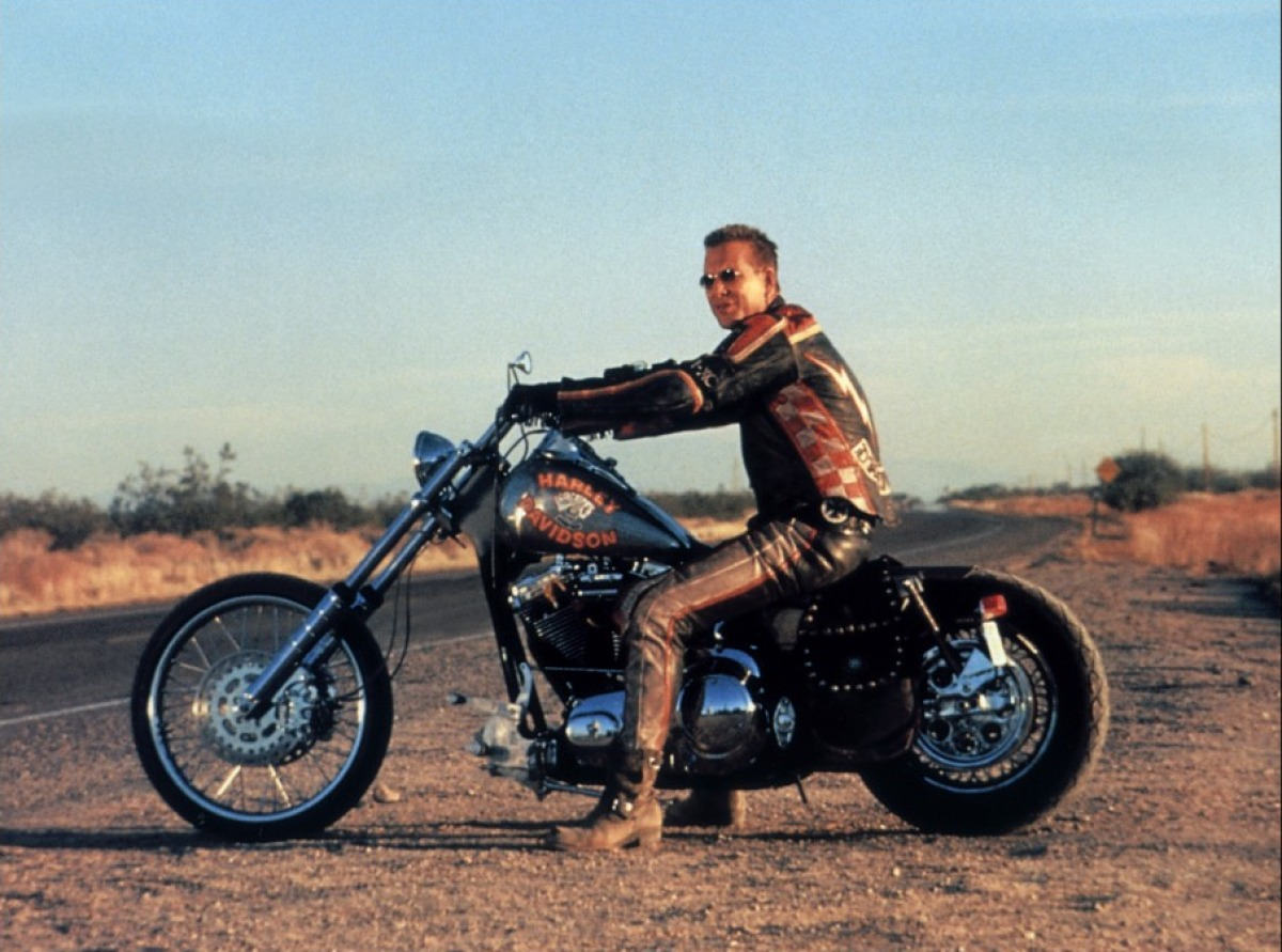 harley davidson john e gamble Essays - largest database of quality sample essays and research papers on harley davidson john e gamble.