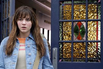 кадры из фильма Пункт назначения 3