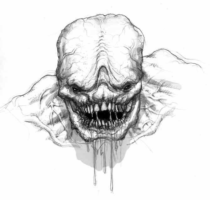 �������-���� Doom