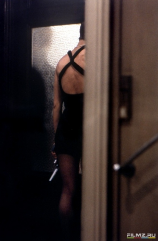 кадр №100134 из фильма Никита