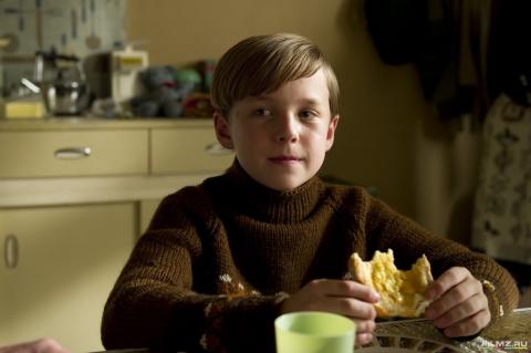 кадр №100181 из фильма Тост