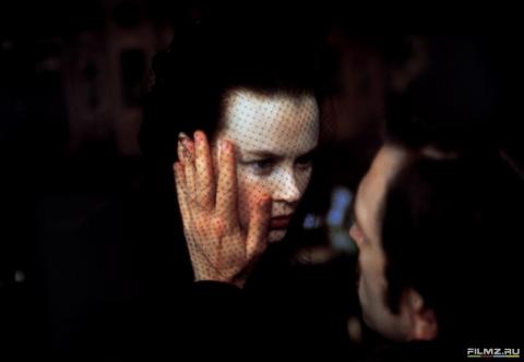 кадр №100211 из фильма Портрет леди