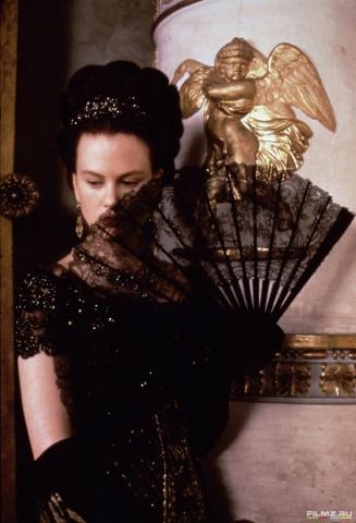 кадр №100218 из фильма Портрет леди