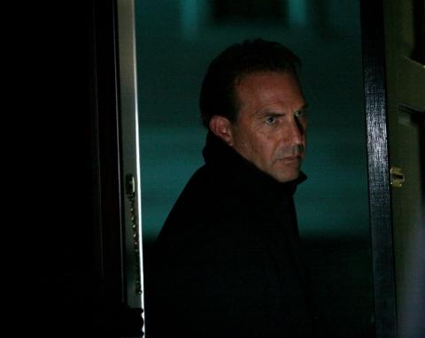 кадр №10029 из фильма Кто вы, мистер Брукс?