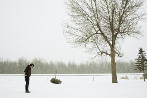 кадр №100322 из фильма Для Эллен