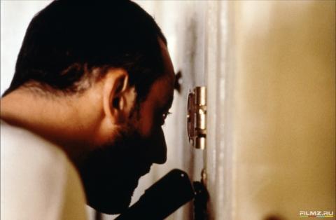 кадр №100344 из фильма Леон