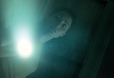 кадр №10048 из фильма Пекло
