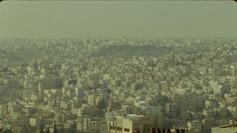 кадр №100969 из фильма Пожары