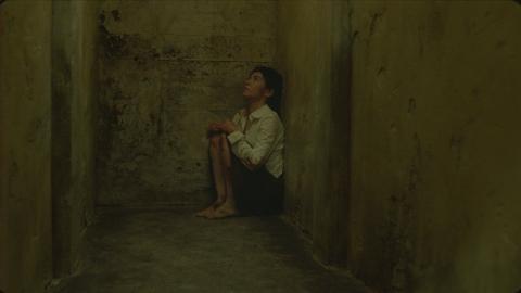 кадр №100977 из фильма Пожары
