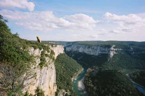кадр №101047 из фильма Пещера забытых снов