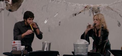 кадр №101135 из фильма Без названия
