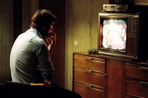 кадр №10121 из фильма Вакансия на жертву