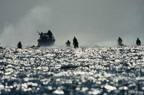 кадр №101368 из фильма Водный мир
