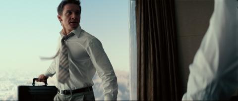 кадр №101551 из фильма Миссия Невыполнима: Протокол Фантом