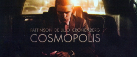 кадр №101747 из фильма Космополис