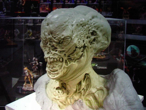 кадр №1021 из фильма Doom