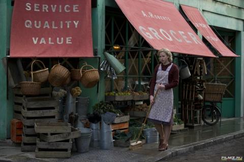 кадр №102176 из фильма Железная леди