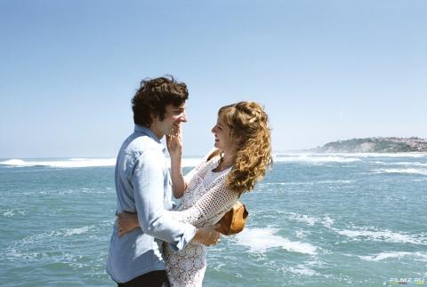 кадр №102214 из фильма Любовь живет три года