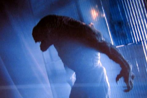 кадр №1023 из фильма Doom