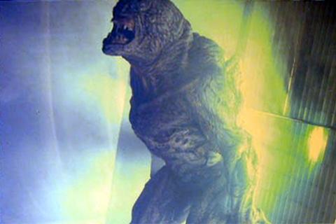 кадр №1024 из фильма Doom