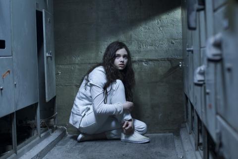 кадр №102405 из фильма Другой мир: Пробуждение