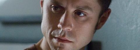 кадр №10244 из фильма Идеальный незнакомец