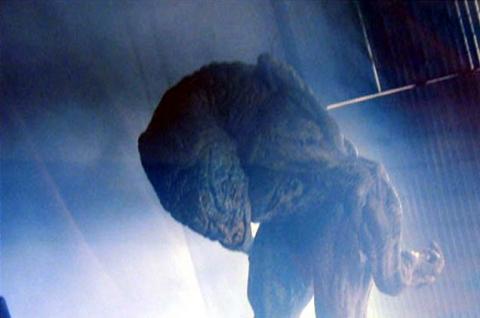 кадр №1025 из фильма Doom