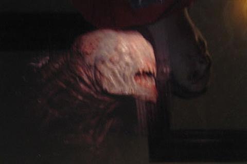 кадр №1026 из фильма Doom